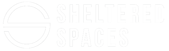 Sheltered Spaces
